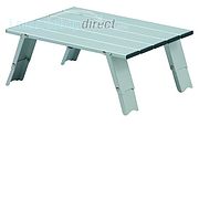 Sunncamp Micro Slat Table