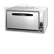 Smev FO211 GT 20 Litre Caravan Oven with Grill + Spare Parts