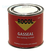 Rocol gas sealant