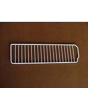 Small Narrow Bottom shelf for Thetford N80 fridge