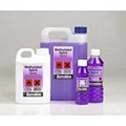 Methylated Spirit - 500ml