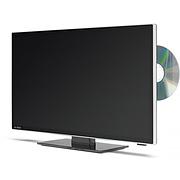 Avtex L188DR 19$$$ 12v/24v High Definition LED TV/DVD