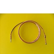 Dometic Thermocouple - L=1400MM