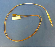 Cramer Thermocouple - electronic