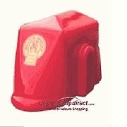 Bulldog Minilock LT