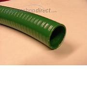 Marine Drain Pipe 38mm I/D