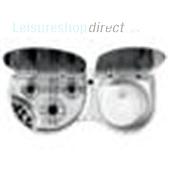 Dometic Smev MO8123 Spare Parts