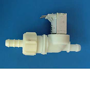 Thetford Electric Valve Assembly for Thetford Cassette Toilets