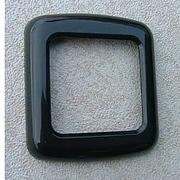 CBE 1 Way Outer Frame colour - Black metallic