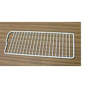 Large Fridge Shelf for Thetford N80 Fridge