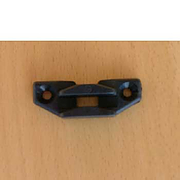 Lever Latch Catch for Window Stay
