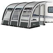 Dorema Magnum 390 Caravan Porch Awning