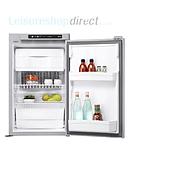 Thetford N3080 Electric Refridgerator + Spare Parts