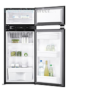 Thetford N3145 Automatic Fridge + Spare Parts