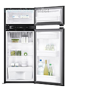 Thetford N3175 Automatic Fridge + Spare Parts