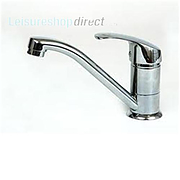 Reich Cara  Mixer Tap + Spare Parts