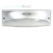 Awning Light satin - LED 12v outdoor lighting