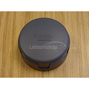 Small Discharge Cap for Fiamma Roll tank