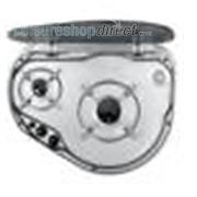 Dometic Smev PI8862 Spare Parts