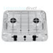 Dometic Smev PI0909 Spare Parts