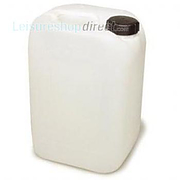 5 Gallon Jerry Can (25l)