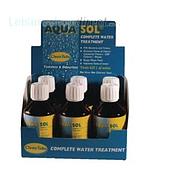 Aqua Sol 300ml