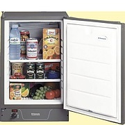 Dometic RM123 Fridge