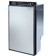 Dometic RM5330 Caravan Fridge