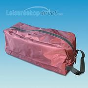 Luxury Peg Bag