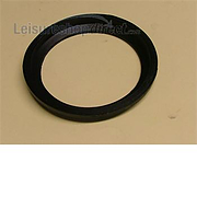 3 Inch Slide Waste Outlet seal