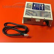 Muvonics Transformer/Charger 25 amp
