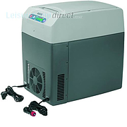 Waeco TropiCool TC21FL Thermoelectric Cooler