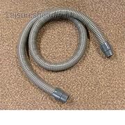 Extension Hose for Ultradrain Tap