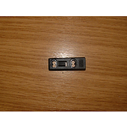 Adapter Plate for Window