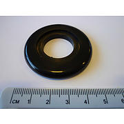Adaptor flange for Comet