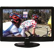 Alden TV LED 18.5 DVD
