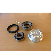 Alko Bearing kit 1637