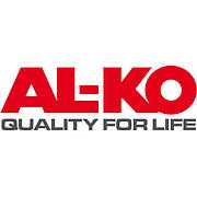 Alko Cable Brake amc x250 4300 - 4400mm