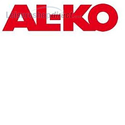 Rear Bearing Bush Alko 160SR