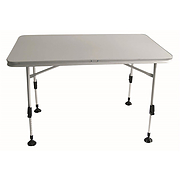 Ansgar 115x70cm Table