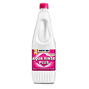 Thetford Aquarinse plus 1.5 litre Toilet Chemical Fluid