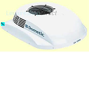 Dometic CA1000 Air Conditioning Unit Spare Parts