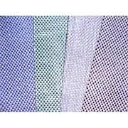 Carpetina Groundsheet 2m x 2 5m