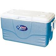 Coleman 36QT Xtreme Cooler Blue