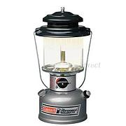 Coleman 2 Mantle Dual Powerhouse Lantern
