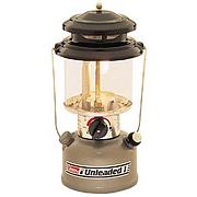 1 Mantle Lantern