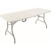 Club Table 180