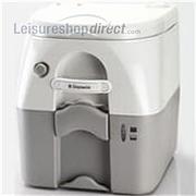 Dometic 972 Portable Toilet Spare Parts