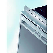 Dometic (Waeco) CRX65/CRP65 Standard Mount Frame