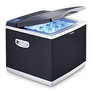 Dometic CK40D Hybrid Cooler